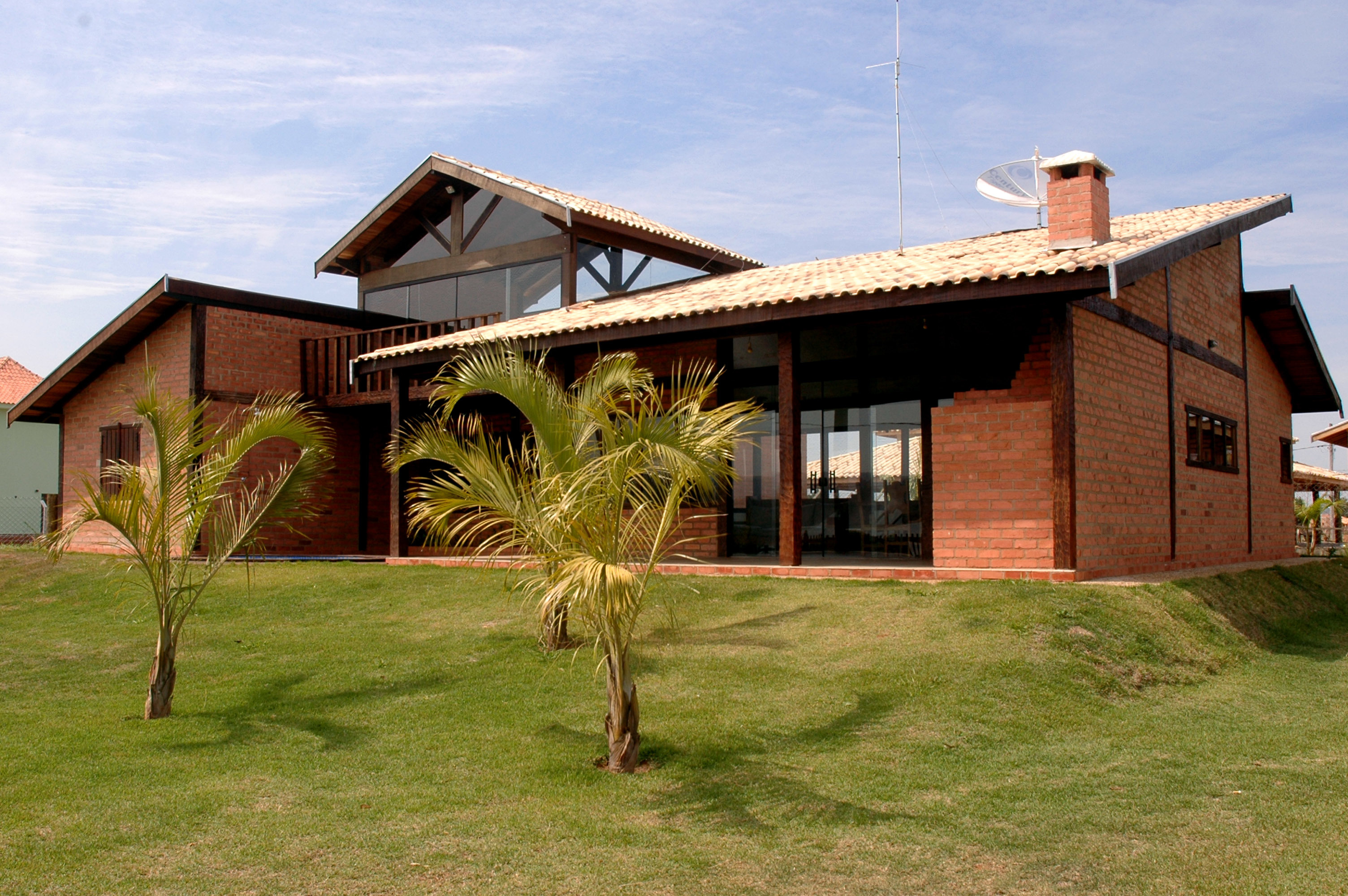 Keep Your Holiday Home in Tip-Top Condition