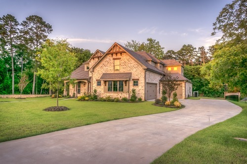 What People Look For in Holiday Homes